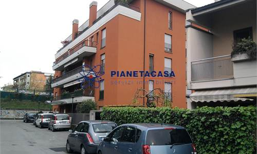 2 bedroom apartment for Sale in Bergamo
